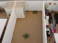 La Zenia townhouse for sale (21)